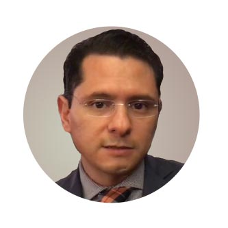 Mauricio Hernandez