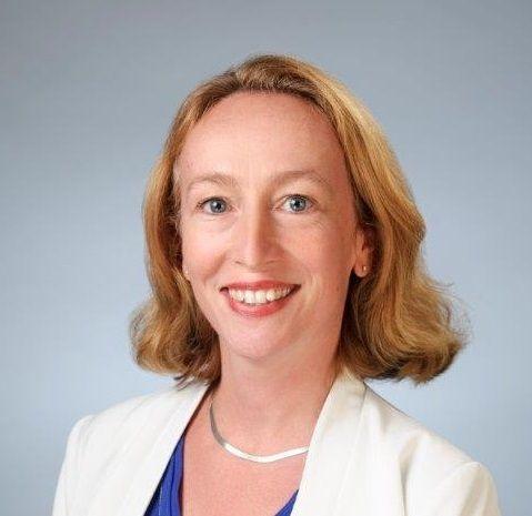 Alison Bascou