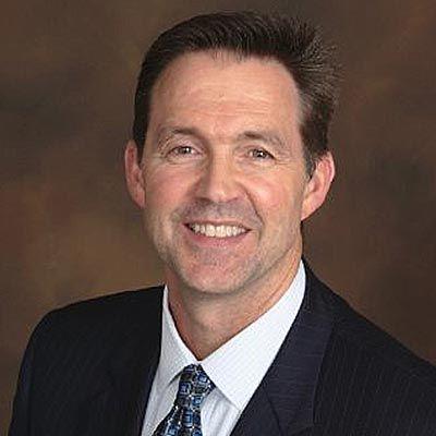 Brian J. Wendelburg