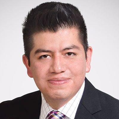 Josué Bautista