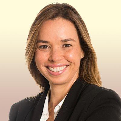Viviane Miranda