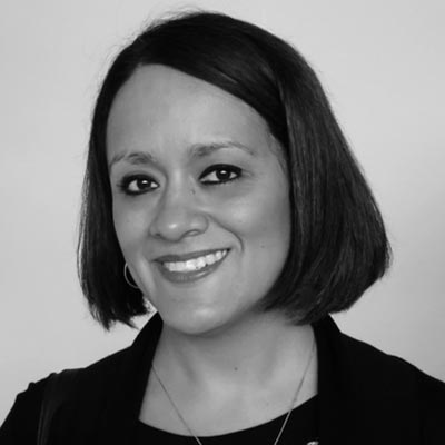 Adriana Hernández Trejo