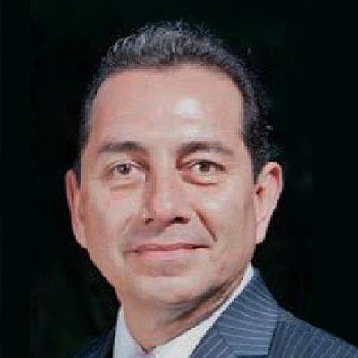 Guillermo Caletti