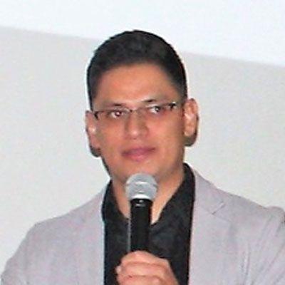 Juan Gayosso