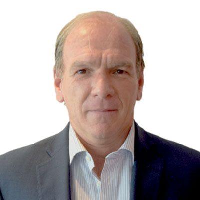 Paulo Etcheverry