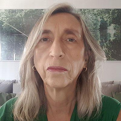 Eliana Benedictis