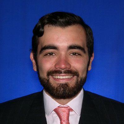 Joseph Cepeda