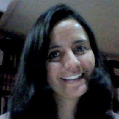Nidia Orjuela