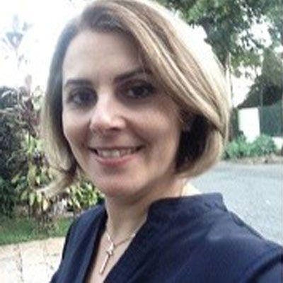 Jane Finzi