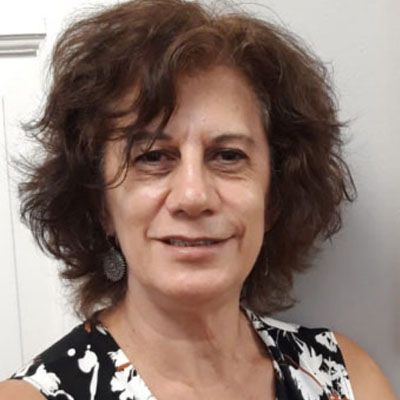 Maria Concepcion Prieto Yerro
