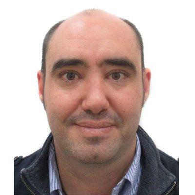 Enrique Liñero